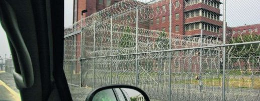 Civil Commitment in New York is Worse Than Prison