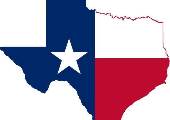 Texas Coronavirus Advocacy Letter to Gov. Abbott
